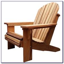 chair kits. adirondack chair kits cedar b