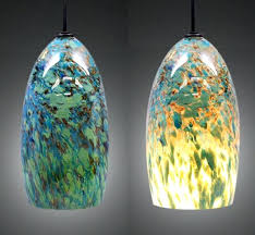 hand blown glass lighting pendants minimalist pendant lighting ideas top hand blown glass light for blown hand blown glass lighting pendants