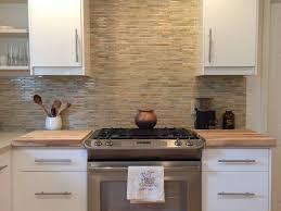 Simple Kitchen Layout charming simple kitchen designs photo gallery 28 for kitchen 7973 by uwakikaiketsu.us