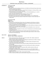 Cell Phone Sales Resume Experience Custom Thesis Proposal Editing