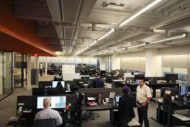 Xfinity Call Center Comcast Jobs Glassdoor