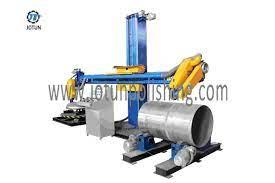 Jotun Polishing Machine Grinding Machine for Cylinder&Cylinder Head  Stainless Steel Polishing Machine in China Factory Price - China Sanding  Machine, Stainless Steel Machine