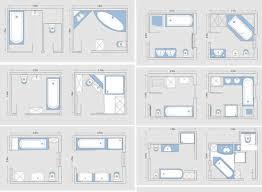bathroom design layout small bathroom plansattic bathroom plans