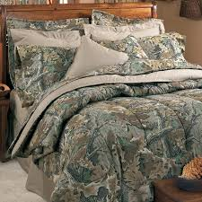 queen camouflage bedding set twin sheets advantage thread count photo 2 realtree pink camo comforter set