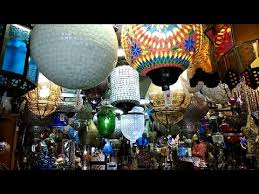 Small Picture Home Decor Items Wholesale Price India
