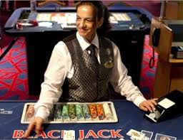 Cruise Ship Casino Jobs Cruise Line Casino Dealar Casino