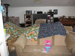 cool couch forts. Fine Cool Just Imagine What The Inside Looks Like And Cool Couch Forts _