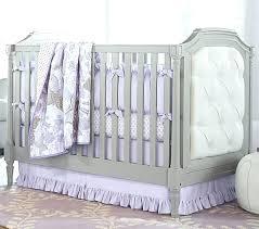 dark purple crib bedding lavender crib bedding full size of baby bedding set o gorgeous purple