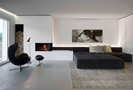 Living Room Black Furniture Amazing Black Living Room Ideas Tapjacom