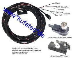 can bus wiring diagram mk5 wiring diagram schematic can bus wiring diagram mk5 wiring diagram schematic