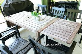 swingeing best paint for outdoor wood furniture every chalk paint rh bullcourt top best type of