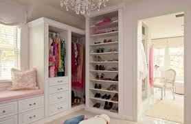 closet ideas for girls. Plain Ideas Closet Ideas For Girls Excellent On Home Intended Walk In Closets Small  Organization 6 I