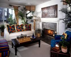 best fireplace hearth pillows decorating ideas fantastical in
