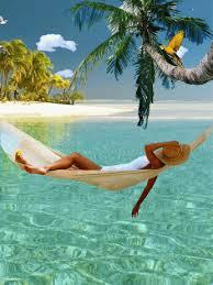 """Résultat de recherche d'images pour """"gif de plage paradisiaque"""""""