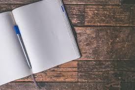 Kostenloser ausführlicher lebenslauf für einbürgerungmuster / ausfuhrlicher lebenslauf aufbau inhalt und muster 2021 : Handschriftlicher Lebenslauf Inhalt Und Aufbau