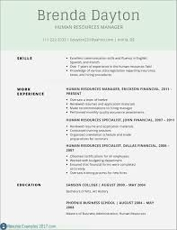 Best Professional Resume Examples New Resume Examples Based On Skills Fresh It Professional Resume New