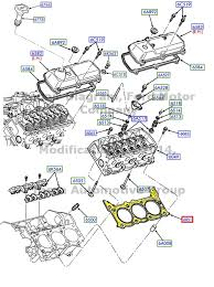 2002 mustang 3 8 engine diagram search for wiring diagrams \u2022 1998 Ford Mustang V6 Engine 2002 3 8 mustang engine diagram wiring auto wiring diagrams rh nhrt info 2002 mustang gt