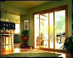 patio door screen door replacement sliding screen door replacement screen door replacements patio screen door replacement
