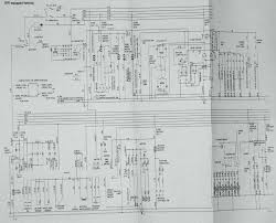 ford 3000 tractor wiring diagram wiring diagrams daihatsu sirion electrical diagram house wiring diagram symbols u2022 rh maxturner co ford 800 tractor wiring diagram ford tractor solenoid wiring diagram
