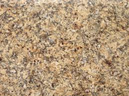 Caledonia Granite Kitchen Interior Beautiful New Caledonia Granite For Counter Top Kitchen