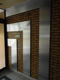 office wall designs. Designer Wall Paneling Designs Office O