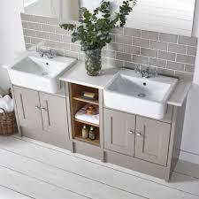 furniture black white bathroom furniture. burford mocha fitted bathroom furniture roper rhodes black white