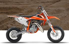 2018 ktm motocross bikes.  bikes ktm 50 sx 2018 mini dirt bike in ktm motocross bikes e
