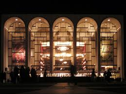 Seating Chart Metropolitan Opera House Lincoln Center How To Buy Those Cheap And Last Minute Tickets For The