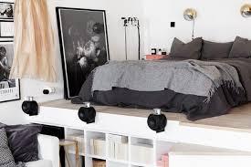 studio bedroom furniture. Pinterest Photo: Studio Bedroom Furniture D