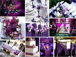 Great Wedding Theme Ideas For Summer Wedding Themes And Ideas For Summer 99 Wedding  Ideas