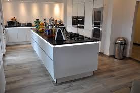 Küchenwand Fliesen Weiß Anthrazit Bezaubernde Auf Moderne Deko