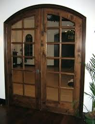 charming 8ft french doors french doors interior wickes 8ft french doors