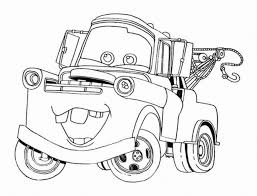 You can use these photo for backgrounds on computer with hd. Coloring Pages Disney Cars Coloring Pages Coloring Color Printable For Kids