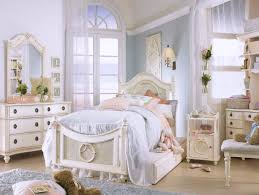Shabby Chic Bedroom Decorating Home Design Pastel Colors Background Interior Designers Septic