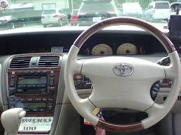 meee-kun22LASCH 2000 Toyota Avalon Specs, Photos, Modification ...