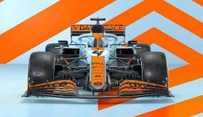 So könnte das fahrerfeld der formel 1 2022 aussehen. Formel 1 Wie Empfange Ich Servustv Und Orf In Deutschland