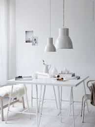 Varde Ljus Med Hektar Ikea Sverige Livet Hemma Home Decor