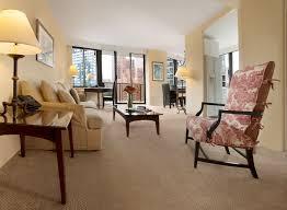 Marriott Two Bedroom Suite Marriott 2 Bedroom Suite Nyc New York Marriott Marquis Fairfield