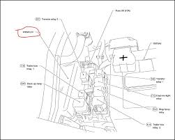 wiring diagram for tail light on a trailer the wiring diagram trailer light wiring diagram nissan titan forum wiring diagram