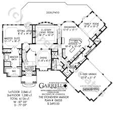 stoneview manor house plan estate size house plans House Plans Country Estate stoneview manor house plan 06055,1st floor plan country estate house plans