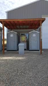 hb 014 diy outdoor hand wash station