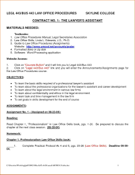Cute Instruction Templates Gallery Entry Level Resume Templates