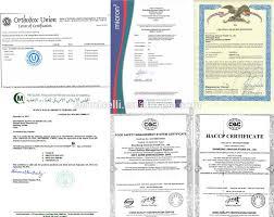 Dried Type Longkou Vermicelli Has Passed Halal Certification Buy
