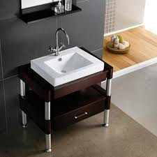 bathroom sink furniture. Bathroom Sink Furniture