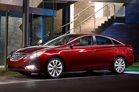 hyundai sonata 2013 red. 2013 hyundai sonata new car review featured image large thumb10 red auto trader