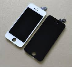<b>AAAAA quality</b> for iPhone 5 5C 5S LCD touch screen digitizer <b>Full</b>