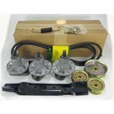 similiar john deere l mower keywords john deere l118 parts part diagram engine car parts and component