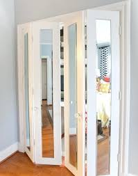 interior bifold doors with glass interior doors glass panel home interiors in french decor interior bifold interior bifold doors with glass