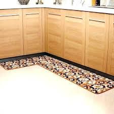 l shaped rug l shaped rug marvelous l shaped kitchen rug corner rugs l shaped kitchen l shaped rug