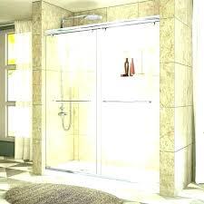 steam showers inc reviews shower kit great for mobile home photos bathtub bathroom generator 2016 excellent steam shower reviews